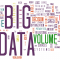 #ptlugnext - Big Data - svolgimento